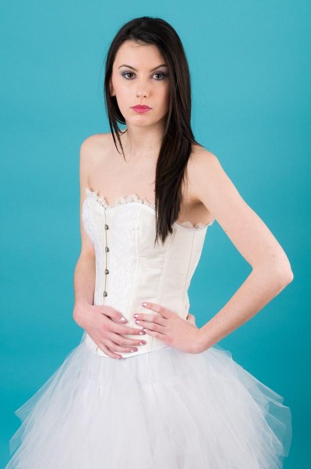 robe-de-mariee-corset-boheme-jupon-tulle-corset-coton-broche-maelis