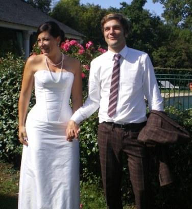 robe-de-mariee-corset-boheme-soie-blanche
