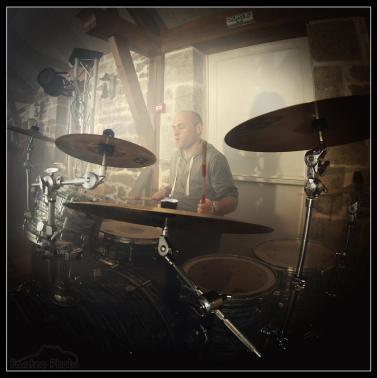 defile-trouzilit-music2