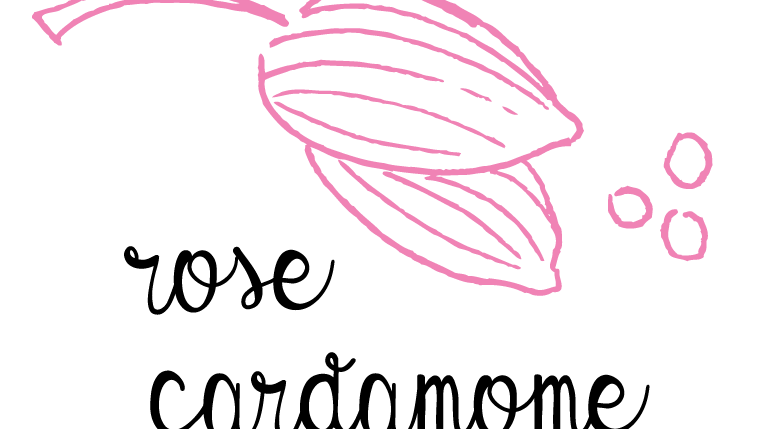 rose_cardamome_02