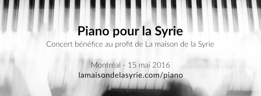 LMDLS-piano-FB