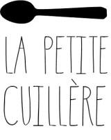 PetiteCuillere_LOGO