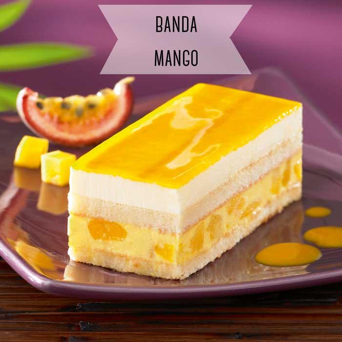 banda-mango
