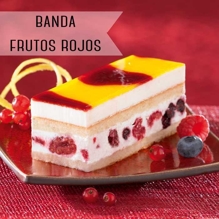 banda-frutos-rojos