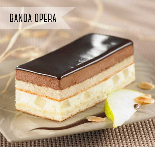 banda-opera