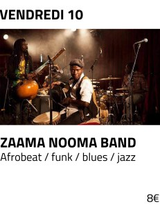 visus-site-zaama-nooma-band-photo-prix