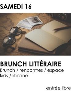 Visus site - brunch litteraire decembre 2017