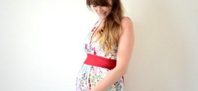 blog grossesse toi qui grandis dans mon ventre