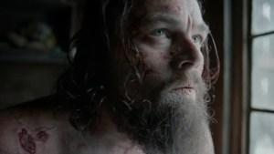 The Revenant, camino al Oscar ¡Iñárritu quiere más!