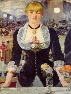 Días de vinos y rosas: Arte y adicciones