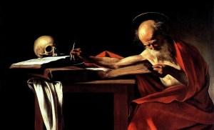 Escritura, prestidigitación, azar y coincidencia (2)