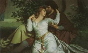 De amores y traslados