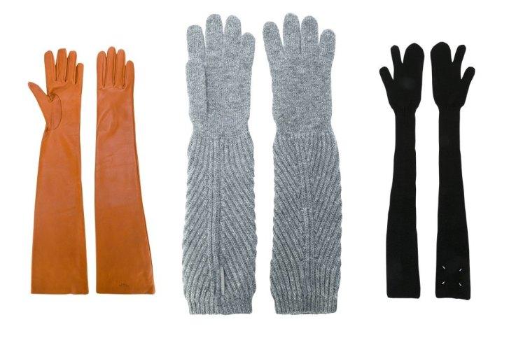 Что носить зимой: 10 новых хитов гардероба. Изображение № 10.