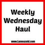 Lameazoid_HaulBanner