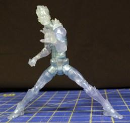 Marvel Legends Iceman