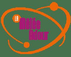 Logo-Web_LaMeleeAdour