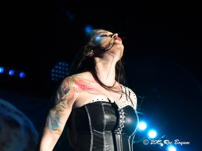 Nightwish-Symphonic-Metal