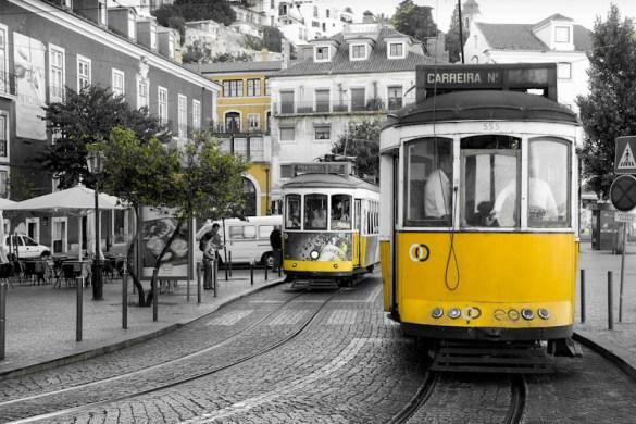 Lisboa 111-2