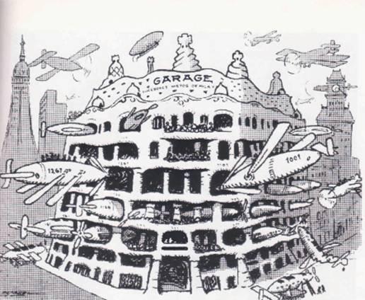La_Pedrera_Casa_Mila_Antonio_Gaudi_miradas_clip_image002_0000