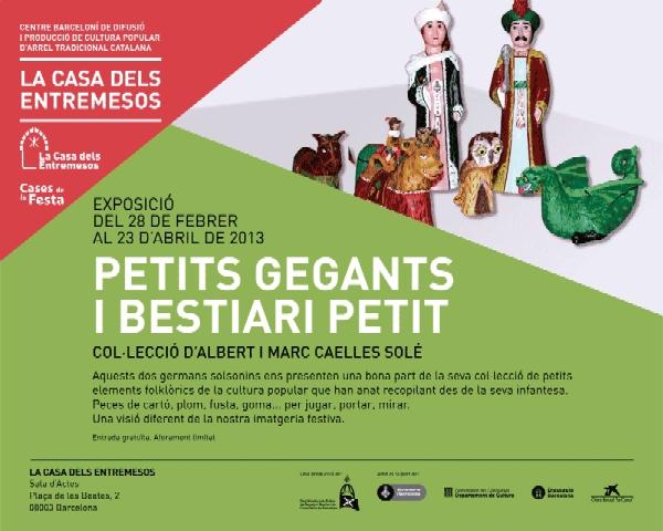 Newsletter_Expo-Petits-Gegants