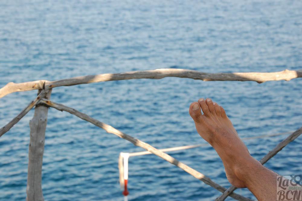 Menorca 1 033