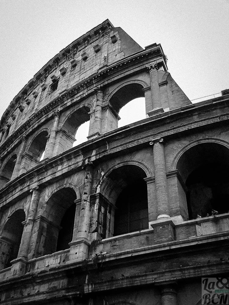 Roma. 26-29 Noviembre 2004 101