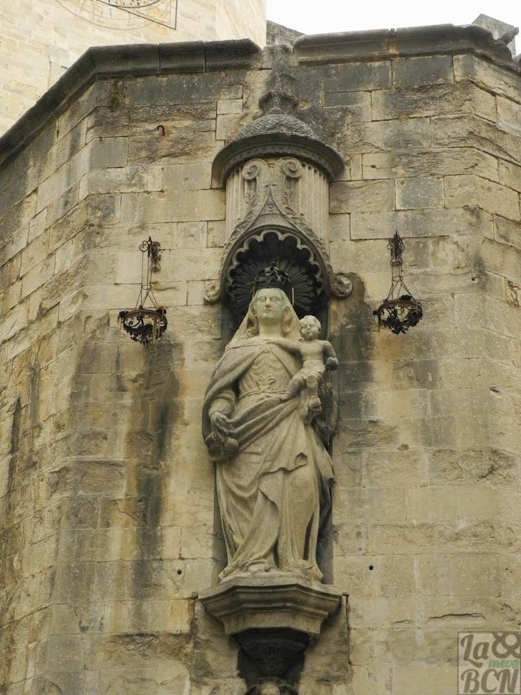 Girona flors 144