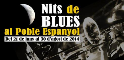 home-page-nits-blues