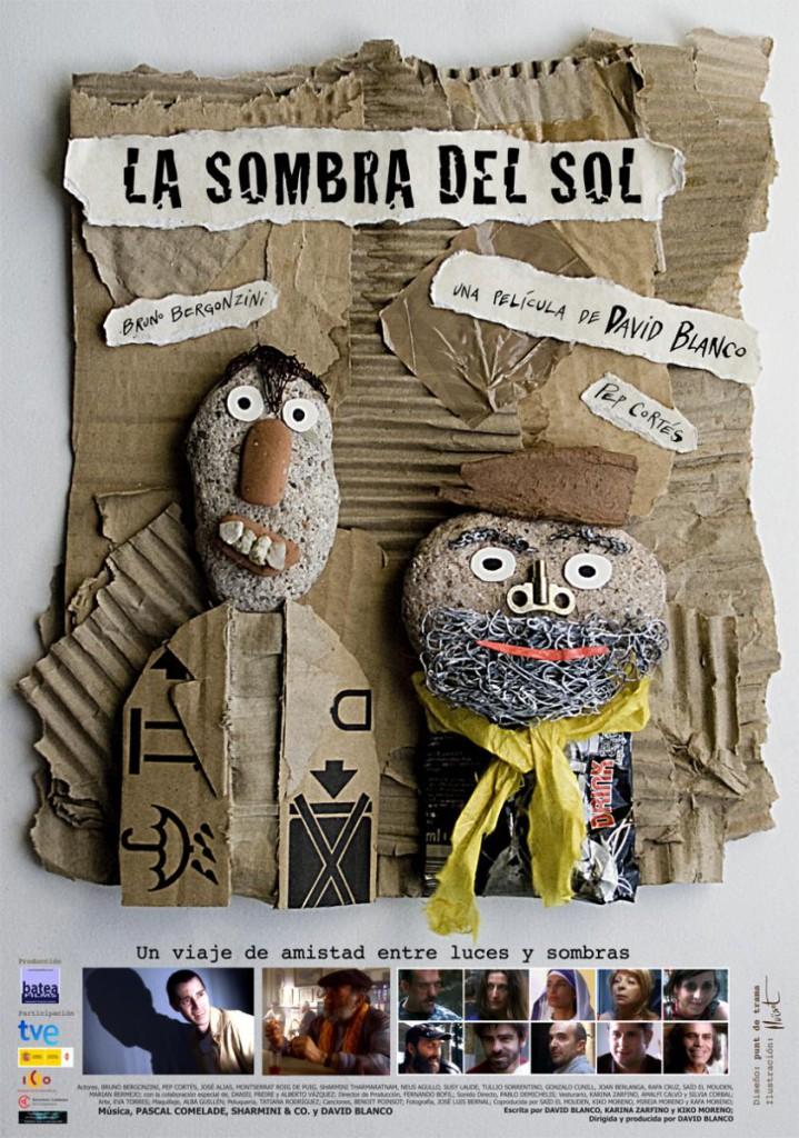 La_sombra_del_sol-457806493-large