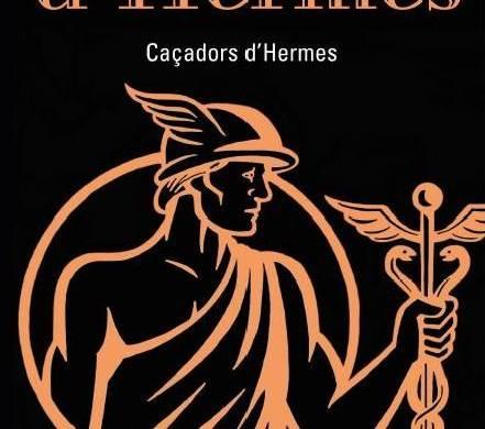 Llibre_La_Barcelona_d_Hermes.APU.