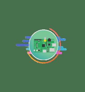 Planet-GEEK