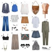 Soldes d'été : 20 indispensables à petit prix