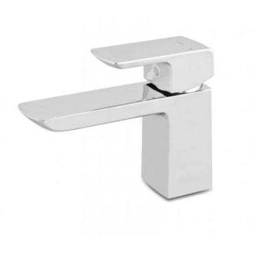 voi-lavabo-toto-TLG02301-440x440