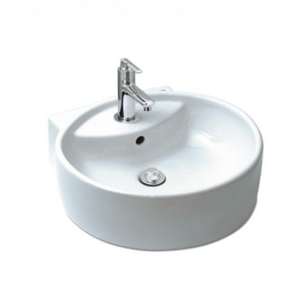 chau-rua-lavabo-inax-L-292V-440x440