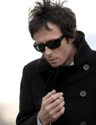 Scott Weiland : nouvel album Happy in Galoshes