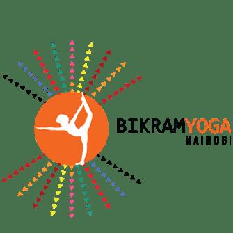 Lamu Yoga Festival partner - Bikram Yoga Studio Nairobi