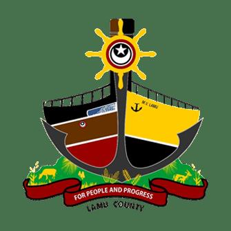 Lamu Yoga Festival partner - Lamu County