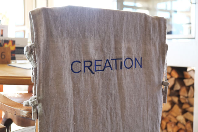 Fynarts at Creation