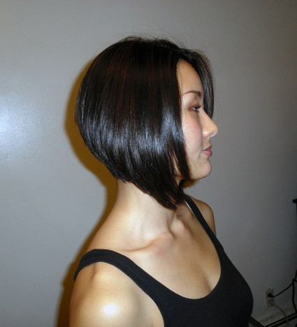 top hair salons nyc-bob hairstyles 2012