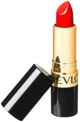 best cheap red lipstick