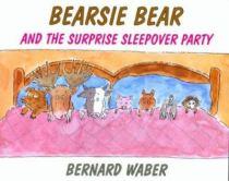 Bearsie