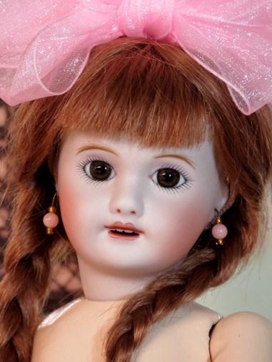 Cherie Limoge 7