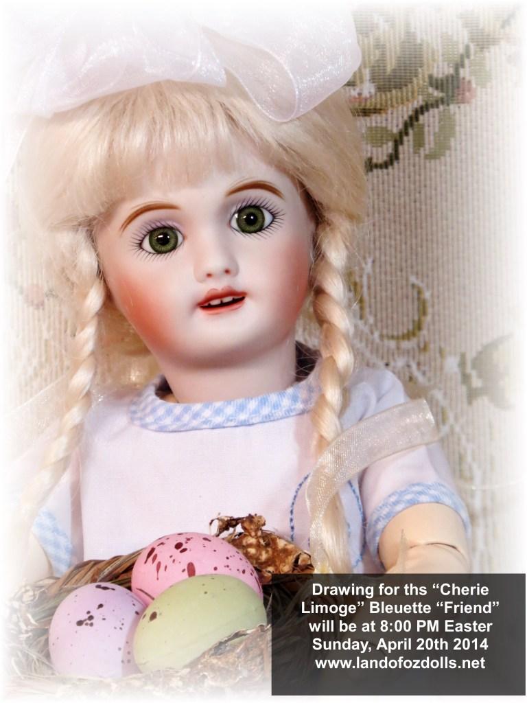 Cherie Limoge 3