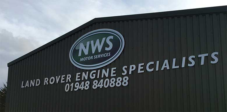 NWS-Motor-Services-Building-Logo