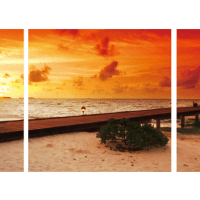 10 Great Landscape Photography Triptych Wall Art Photos
