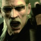 tn_metal-gear-solid-4_291