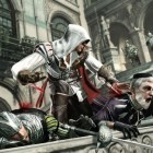 assassins-creed-2-flight-5-590x442