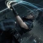 Foto+Final+Fantasy+Versus+XIII