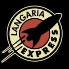 langaria express