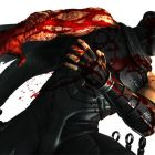 ninja gaiden 3 3